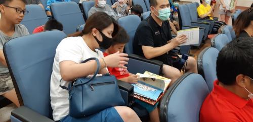 109學年度迎新活動_200902_4.jpg
