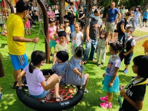 109學年度迎新活動_200902_9.jpg
