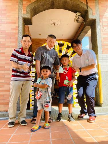 109學年度迎新活動_200902_22.jpg