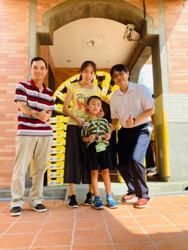 109學年度迎新活動_200902_26.jpg