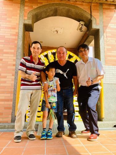 109學年度迎新活動_200902_27.jpg