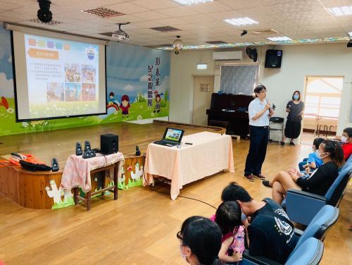 109學年度迎新活動_200902_51.jpg