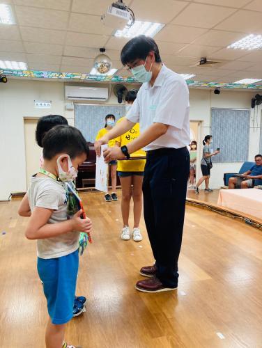 109學年度迎新活動_200902_63.jpg