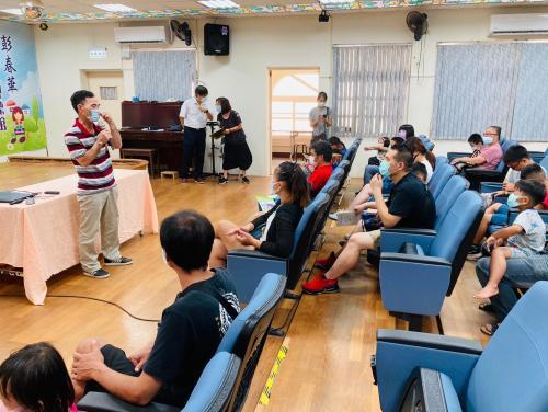 109學年度迎新活動_200902_69.jpg